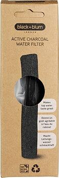 Vattenfilter Black Blum