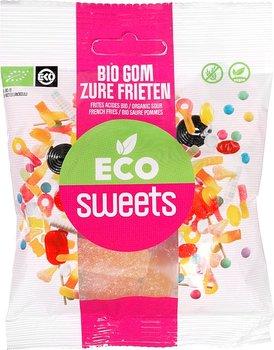 Godis Sura Pinnar 75g Sweets Eko