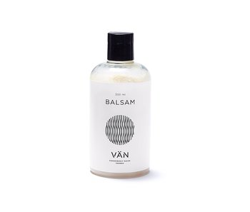 Balsam original 300ml