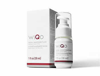 WiQo Fluid levigante  NattCreme