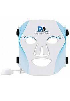 Dp Dermaceuticals L.E.D. Mask
