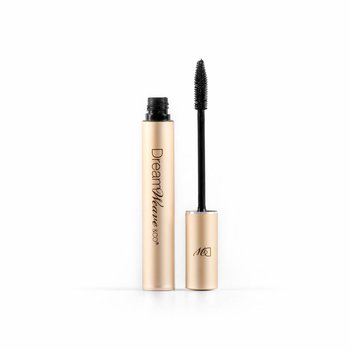 DreamWeave Mascara