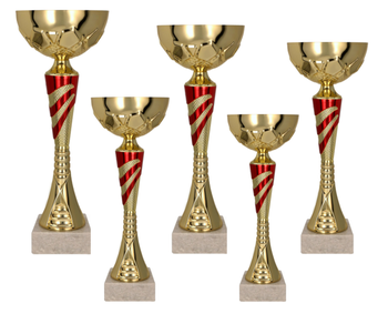 Pokal Karlstad