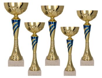 Pokal Österlen
