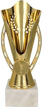 Vilnius Pokal