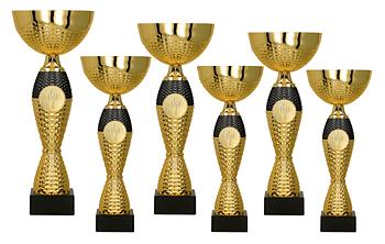Pokal Falun