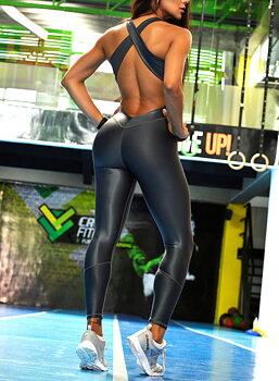 Naisha  Jumpsuit