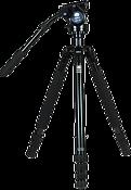 SIRUI  Videokit R-2004 + VH-10