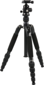 SIRUI T-2005SK+G-20KX Tripod Kit with Ballhead