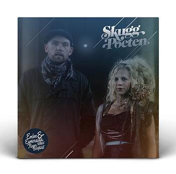 Skuggpoeten (Vinyl)