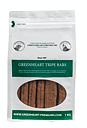Greenheart Tripe Bars 1kg