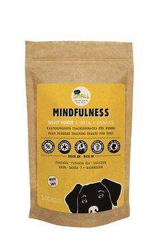 Eat Small Träningsgodis Mindfulness 100 gr
