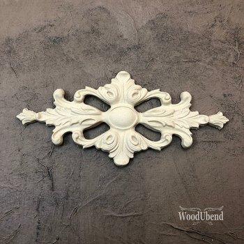 WoodUbend Centerpiece 1339 19,5x8,5 cm