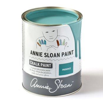 Chalk Paint™ Provence 1 liter