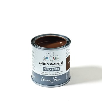 Chalk Paint Honfleur 120 ml