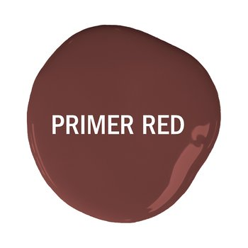 Chalk Paint™ Primer Red 120 ml