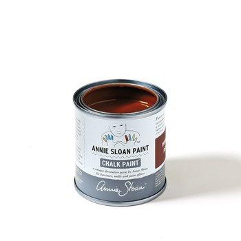 Chalk Paint™ Primer Red 120 ml