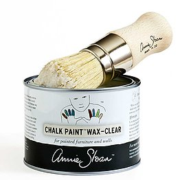 Chalk Paint™ Wax