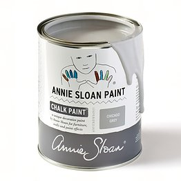 Chalk Paint™ 1 liter