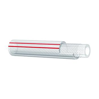Slang Armerad Armerad PVC slang  25mm Dunlop Hiflex