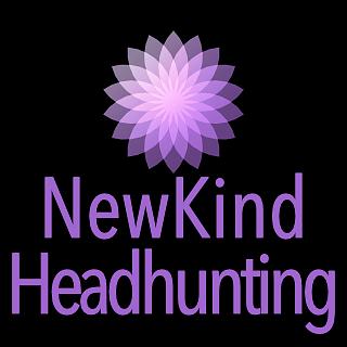 NewKind Headhunting