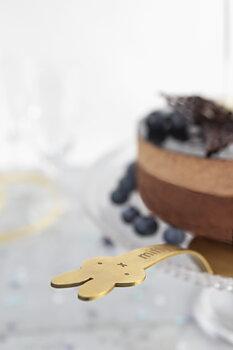 CAKE SERVER MIFFY