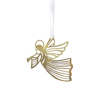 DECO FLYING ANGEL
