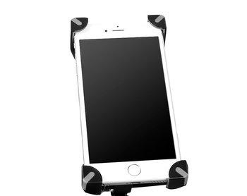Mobilhållare till MC / Moped