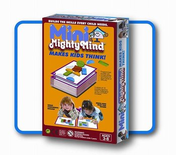 Mini MightyMind (limited edition)