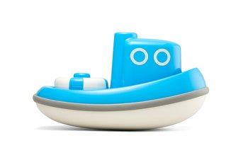 Slepebåt - Tug Boat