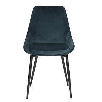 Theo stol