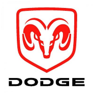 ECU Upgrade 213 Hk / 528 Nm (Dodge Nitro 2.8 CRD 177 Hk / 460 Nm 2007-2012)