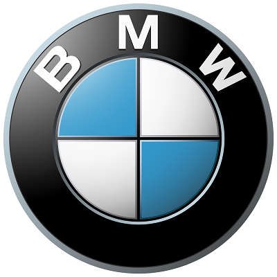 Steg 2 390 Hk / 540 Nm (BMW X5 35i 306 Hk / 400 Nm 2013-2018)