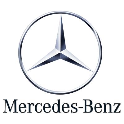 Steg 2 205 Hk / 385 Nm (Mercedes C-Class 200 CDI 122 Hk / 270 Nm 2000-2007)