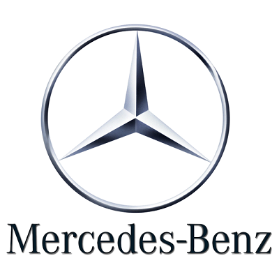 Steg 2 276 Hk / 610 Nm (Mercedes GLK-Class 350 CDI 224 Hk / 510 Nm 2009-2010)
