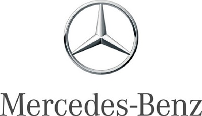 ECU Upgrade 535 Hk / 830 Nm (Mercedes SL 55 AMG 517 Hk / 700 Nm 2001-2012)