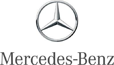 ECU Upgrade 365 Hk / 835 Nm (Mercedes S-Class 450 CDI 320 Hk / 730 Nm 2005-2013)