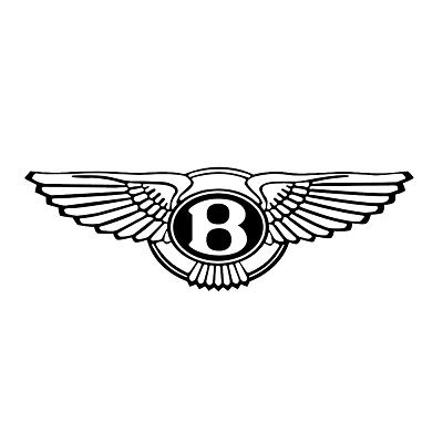 ECU Upgrade 665 Hk / 815 Nm (Bentley Continental GT W12 6.0 610 Hk / 750 Nm 2003-2011)