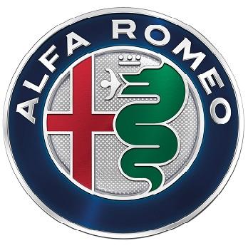 ECU Upgrade 160 Hk / 340 Nm (Alfa Romeo 159 1.9 JTDM 131 Hk / 280 Nm 2006-2011)