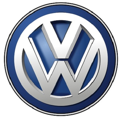 Steg 2 205 Hk / 440 Nm (Volkswagen Passat 2.0 TDi 150 Hk / 320 Nm 2015-)