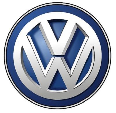 Steg 2 295 Hk / 610 Nm (Volkswagen Touareg 3.0 TDi 204 Hk / 450 Nm 2012-)