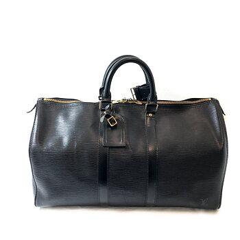 """Louis Vuitton Keepall """"45"""