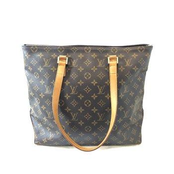 Louis Vuitton Mezzo