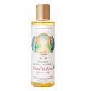 Ask & Embla Hud- och massageolja Vanilla Love