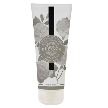 Durance Shower Gel Camellia
