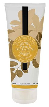 Durance Shower Gel Sensual Monoï
