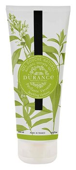 Durance Shower Gel Sparkling Verbena