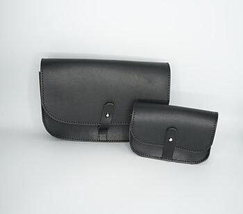 Hunterbag