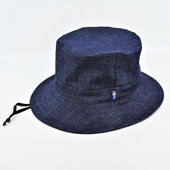 Boonie Hat Denim