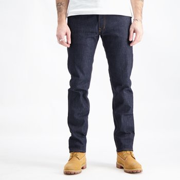 JV002 Regular Jeans Eco